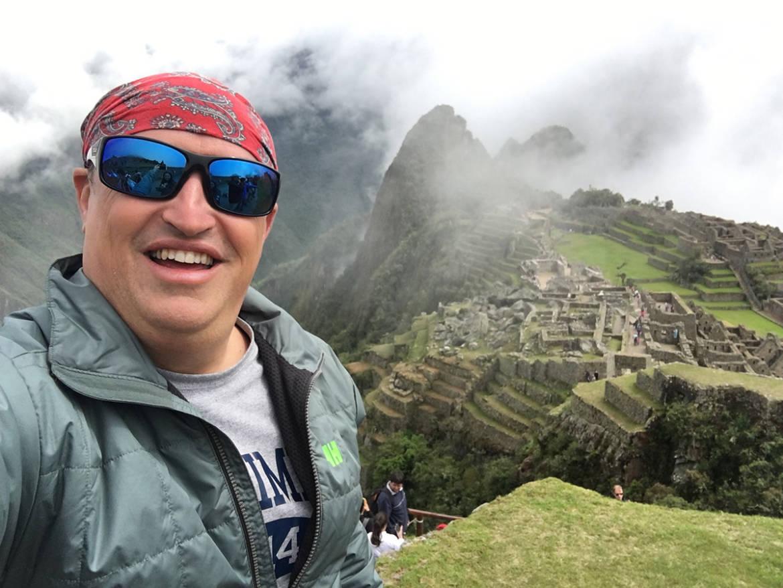 En-Machu-Picchu-2017.jpg