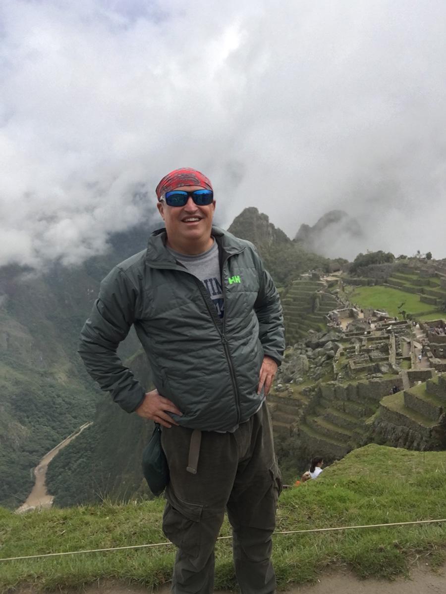 En-Machu-Picchu.jpg