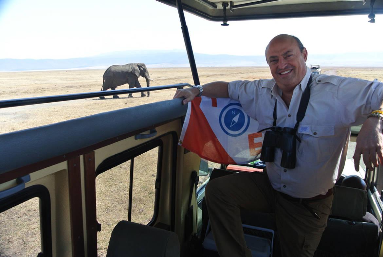 En-el-cráter-de-Ngorongoro-2015.jpg