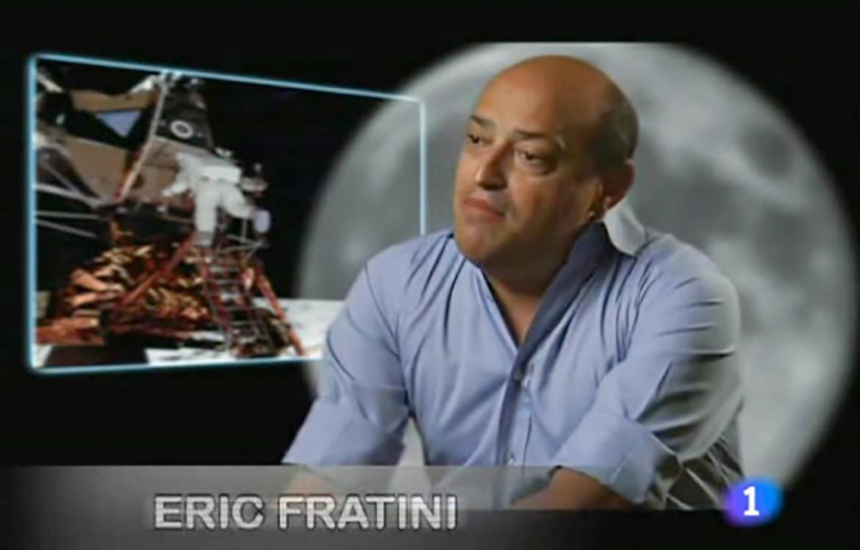 Eric-Frattini-en-el-Especial-Apolo-XI-2.jpg