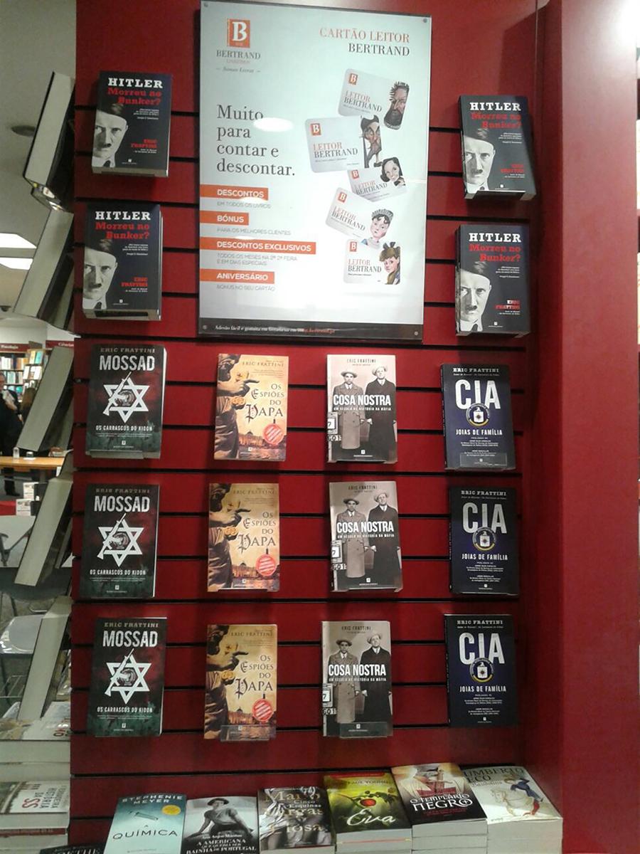 Mis-libros-en-la-FNAC-Lisboa.jpg