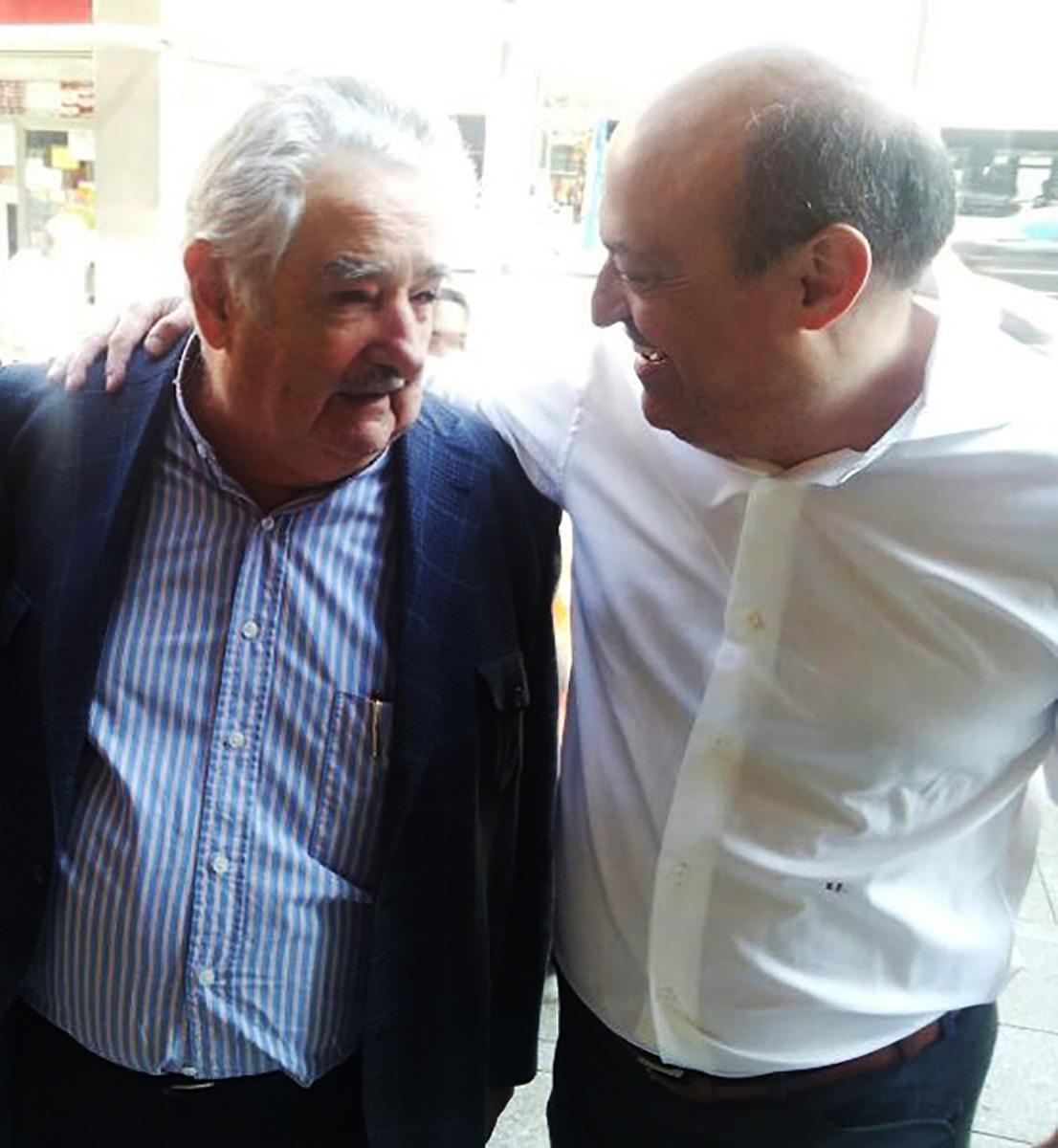 Presidente-de-Uruguay-José-Mujica-2.jpg